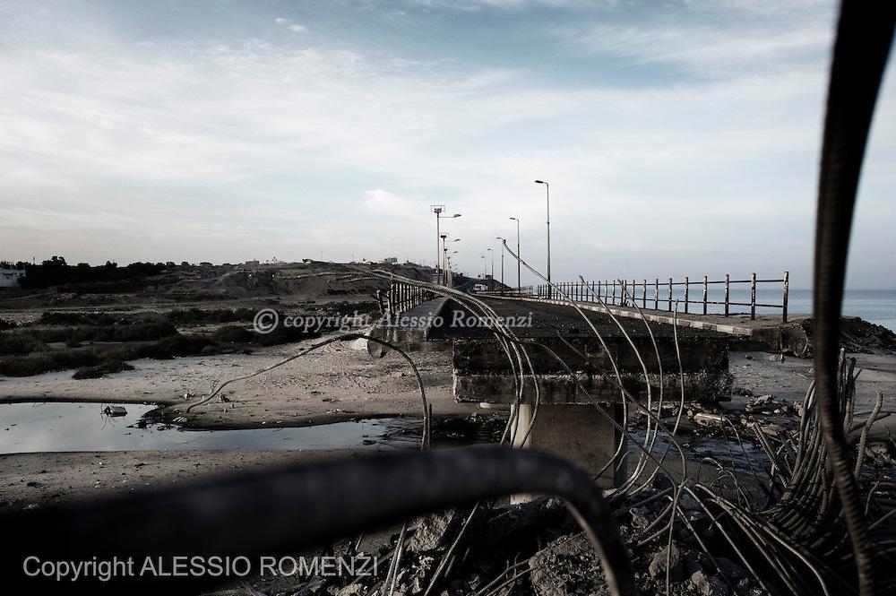 . ALESSIO ROMENZI