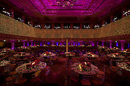 2014 03 09 Waldorf Astoria Wedding