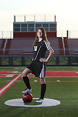 2014 Soccer Banner shoot 2