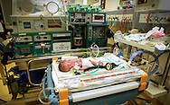 Copyright Jim Rice &copy; 2013.<br /> A day in the life.<br /> Neonatal emergency transfer