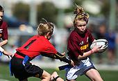 Rippa Rugby Championship