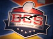 Auburn Wins BCS Championship
