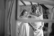 Joanna & Gareth Wedding