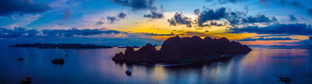 DCIM\100MEDIA\DJI_0568.JPG Triton Bay Dec 2019 (West Papua Indonesia)