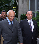 03março2009