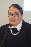Galgano Fiorella