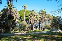 Villa Guarnieri..L'antica abitazione disabitata si trova a Rutigliano (BARI) sulla strada provinciale Rutigliano-Mola, a circa 2 km dal paese di Rutigliano.