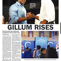 GFR Images in Media