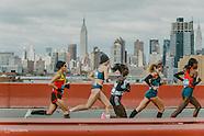 NYC Marathon 2014