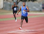 Western Province Athletics 2017