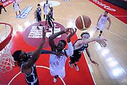 DESCRIZIONE : Pesaro Lega A 2013-14 VL Pesaro Granarolo Bologna<br /> GIOCATORE : Anosike<br /> CATEGORIA : special rimbalzo tiro stoppata<br /> SQUADRA : VL Pesaro Granarolo Bologna<br /> EVENTO : Campionato Lega A 2013-2014<br /> GARA : VL Pesaro Granarolo Bologna<br /> DATA : 27/04/2014<br /> SPORT : Pallacanestro <br /> AUTORE : Agenzia Ciamillo-Castoria/C.De Massis<br /> Galleria : Lega Basket A 2013-2014  <br /> Fotonotizia : Pesaro Lega A 2013-14 VL Pesaro Granarolo Bologna<br /> Predefinita :