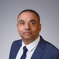 2020_06_17 - Mahesh Parmar Corporate Headshots