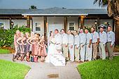 Clark Wedding Port Aransas