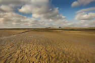 Blakeney Point, Norfolk, UK