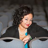 18-10-12 SMB at PA Womens Conference