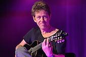 2014-05-28 Dominic Miller Band - Hallenbad Wolfsburg