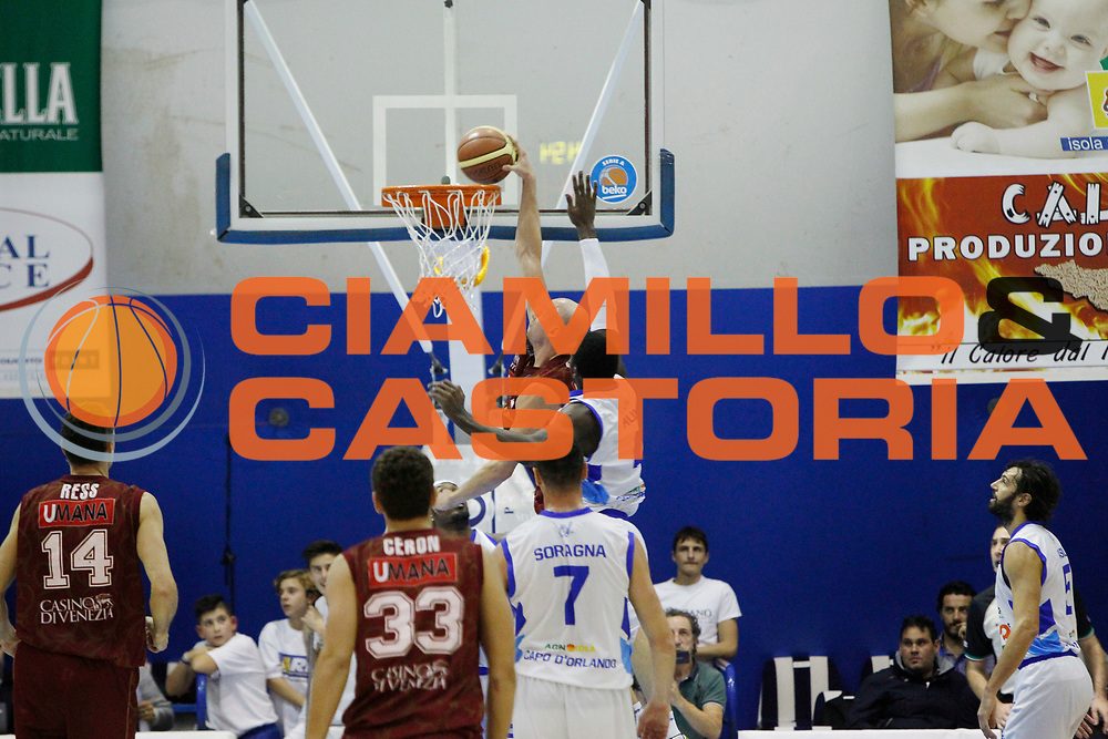 DESCRIZIONE : Capo dOrlando Lega A 2014-15 Orlandina Basket Umana Reyer Venezia<br /> GIOCATORE : HRVOJE PERIC<br /> CATEGORIA : CONTROCAMPO SCHIACCIATA<br /> SQUADRA : Umana Reyer Venezia<br /> EVENTO : Campionato Lega A 2014-2015 <br /> GARA : Orlandina Basket Umana Reyer Venezia<br /> DATA : 11/01/2015<br /> SPORT : Pallacanestro <br /> AUTORE : Agenzia Ciamillo-Castoria/G.Pappalardo<br /> Galleria : Lega Basket A 2014-2015<br /> Fotonotizia : Capo dOrlando Lega A 2014-15 Orlandina Basket Umana Reyer Venezia