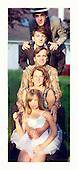 Famille Boselli-Dugois