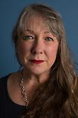 Helen Walmsley-Johnson