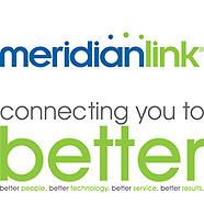 MeridianLink Rebranding