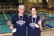 19991204 SCU Club Champs
