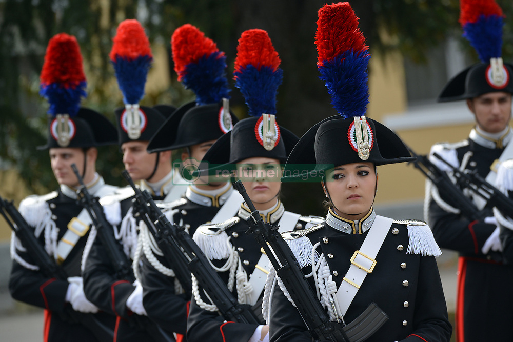 f5aeb5bab98 Carabinieri NATO Center of Excellence for Stability Police Units in ...