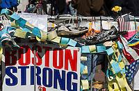 Boston Massachusetts.  Karen Bobotas Photographer
