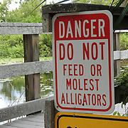 Flora-Fauna-Florida