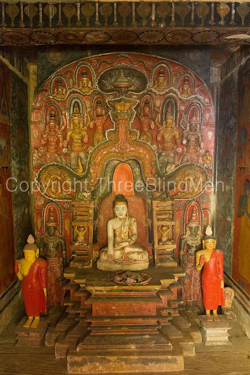 Medawala Raja Maha Viharaya.