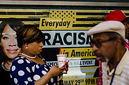 Everyday Racism Townhall