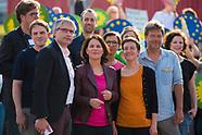 20190524 Grüne Osthafen