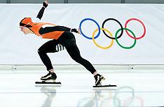 20140213 RUS: Olympic Games Day 7, Sochi