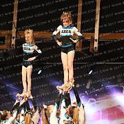 2184_SA Academy of Cheer and Dance - Synergy