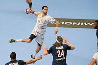 Aurelien Abily - 28.05.2015 - PSG / Saint Raphael - 25eme journee de D1<br />Photo : Andre Ferreira / Icon Sport