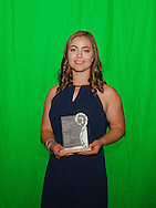 Nexia NZ Canterbury Sports Awards celebrate the very best of local sport.<br /> Air Force Musueum, Wigram, Christchurch<br /> March 3, 2017<br /> Photo Simon Kyle CMGSPORT<br /> &copy;cmgsport2017