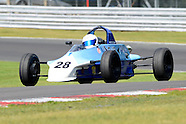 Avon Tyres Formula Ford 1600 Northern Championship - Pre 90 - 4th July 2015