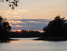 Ryd, Småland, Sweden