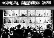 Davos 2011