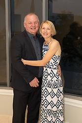 VISY Board Dinner 2016 - November 11, 2016: Stamford Hotel, Brisbane, Queensland, Australia. Credit: Jon W / Event Photos Australia