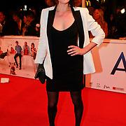 NLD/Den Haag/20110406 - Premiere Alle Tijden, Anna Drijver