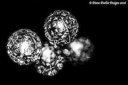 20161215_Home_Christmas_Trains_Lights_Glass_Abstracts_