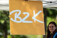 VDB - B2K - June 9, 2018