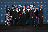 ACEC National Recognition Awards Photos