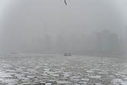 Le grand hiver NY587A