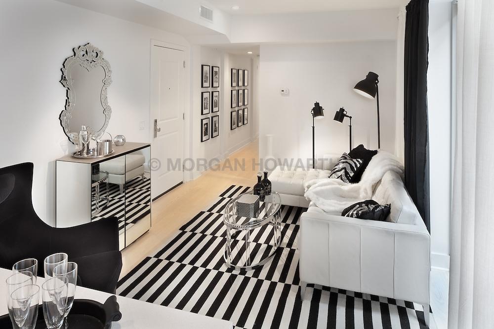 3606_Rock_Creek_Church modern living room