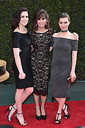 45th Annual Daytime Emmy Awards - 29 April 2018
