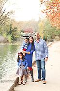 Patel Family