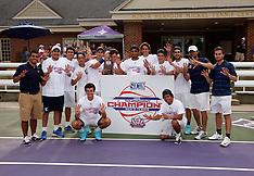 2015 Tennis Championship