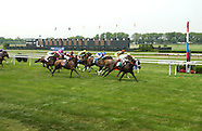 Belmont Stakes 2005