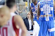 DESCRIZIONE : Roma Lega A 2014-15 Acea Virtus Roma Dinamo Sassari<br /> GIOCATORE : stefano sardara<br /> CATEGORIA : composizione<br /> SQUADRA : Acea Virtus Roma Dinamo Sassari<br /> EVENTO : Campionato Lega Serie A 2014-2015<br /> GARA : Acea Virtus Roma Dinamo Sassari<br /> DATA : 02.11.2014<br /> SPORT : Pallacanestro <br /> AUTORE : Agenzia Ciamillo-Castoria/M.Greco<br /> Galleria : Lega Basket A 2014-2015 <br /> Fotonotizia : Roma Lega A 2014-15 Acea Virtus Roma Dinamo Sassari